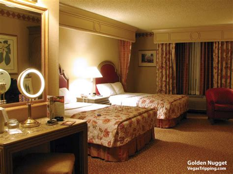 golden nugget two bedroom suite golden nugget two bedroom suite 28 images inside the