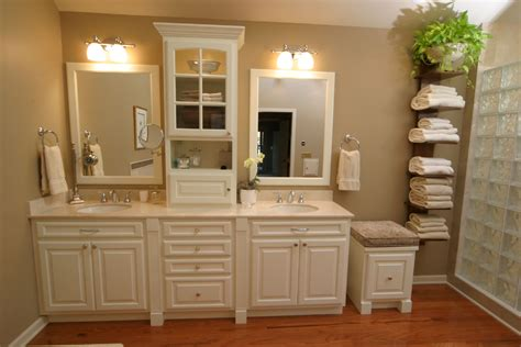 bathroom remodeling tips njw construction