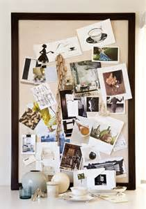 home design inspiration board second wind home office design work in style