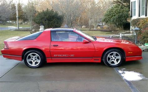 chevy camaro z related keywords suggestions for lowered chevy camaro iroc z