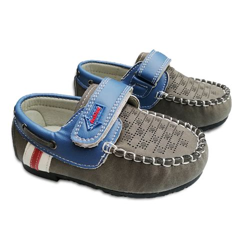 boys sandals size 13 free shipping 1pair summer children sandals boys