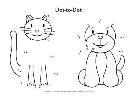 faces big book of dot to dot from 160 to 510 dots dot to dot for adults volume 7 books cat and dot to dot