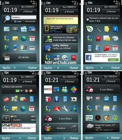 nokia n8 software reset code how to flash 6 home screen custom firmware for symbian 3
