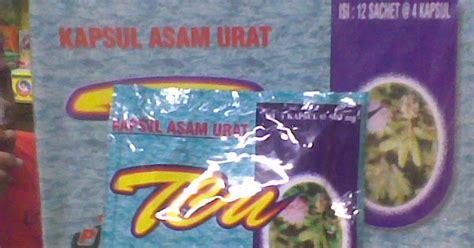 Minyak Varash Minyak Herbal Rematik Asam Urat Pegal Linu Asli jamu tcu kapsul asam urat kronis asam urat rematik