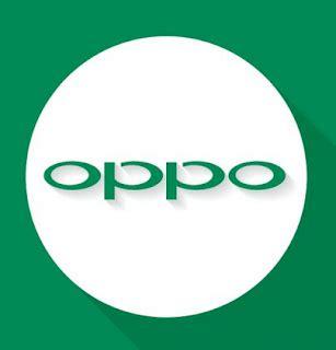 wallpaper hp oppo tidak bisa diganti oppo r831k cuma getar atas nama bapak iradiansyah shuffi