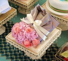 1000 images about hantaran on wedding trays and engagement