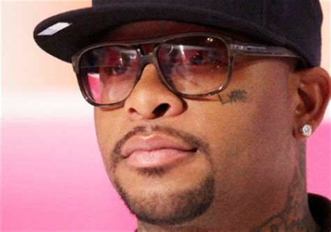 royce da 5 9 details meeting eminem for the first time