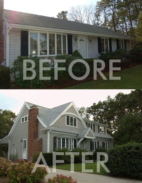 114 best images about home additions in southcoast ma