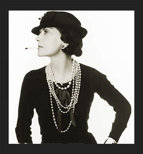 coco chanel hair styles 78 best images about coco chanel on pinterest actresses