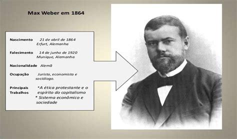 imagenes de max weber resumo sobre max weber biografia resumo escolar