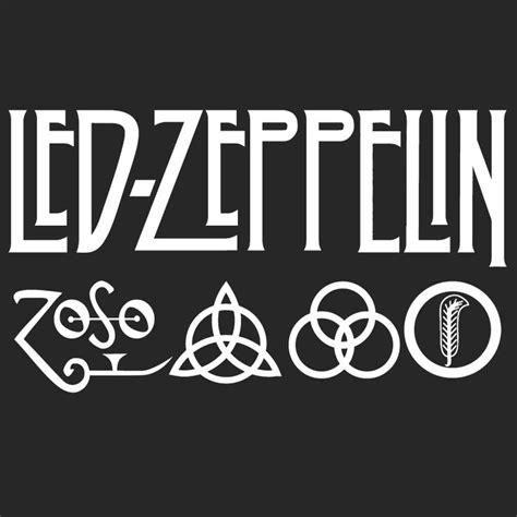 led zeppelin band logo best 25 led zeppelin t shirt ideas on pinterest slash