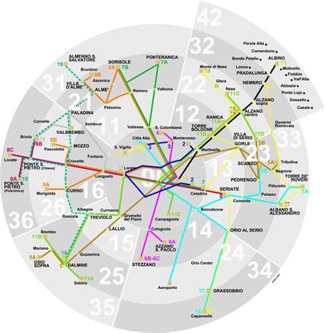 metro italia sede como moverse por b 233 rgamo gu 237 a italia