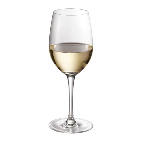 White Wine Glasses Ribadouro Wine From Portugal Types Of Wine Glasses