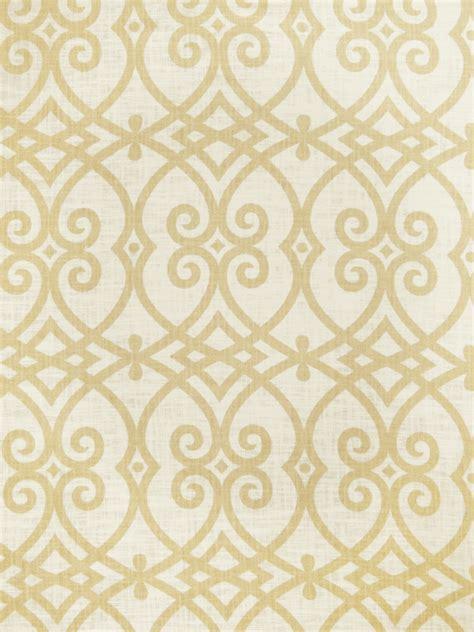 home decor print fabric home decor print fabric jaclyn smith americana soleil at