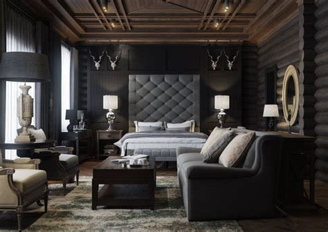 masculine master bedroom ideas vladimir bolotkin blog hotel large room hotel lobby