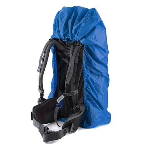 outdoor waterproof bag backpack rucksack dust cover for travel hiking ng ebay