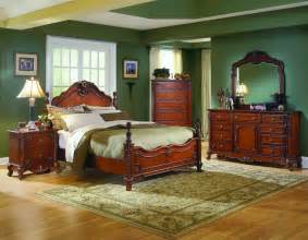 traditional bedroom ideas master design
