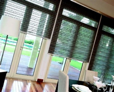 Soundproof Curtains Australia by Soundproof Curtains Ikea Decorate The House With