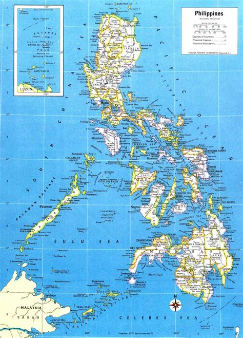 map of phillipines no doors the study room