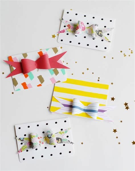 Free Paper Craft - fantastic freebies free paper crafts resources for you