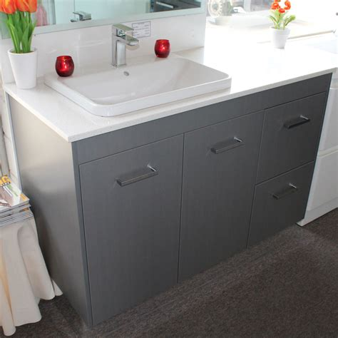 bathroom vanity units brisbane extraordinary 20 custom bathroom vanities brisbane design