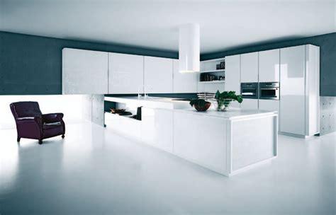 caesar cucine cucine cesar piovano home design