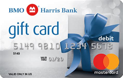 Vanilla Gift Card To Bank Account - mastercard gift card balance check canada infocard co
