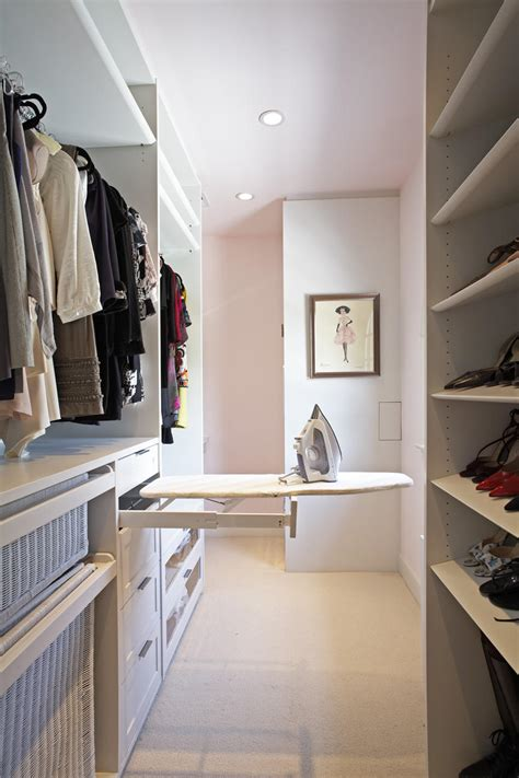 closet room design coolest laundry room design ideas simple home decoration