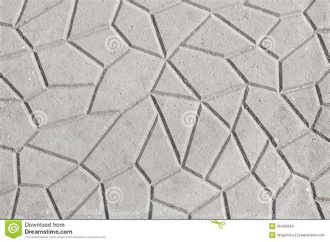 pavement tile texture abstract background stock images