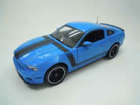 ford model cars ford model cars 450 shelby collectibles