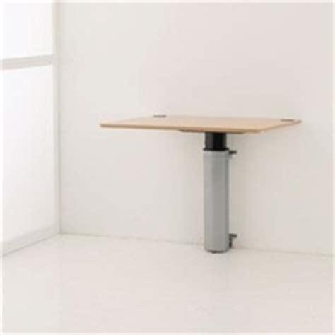 Ergo Depot Desk by Ergo Depot Adjustable Desk Ad119w