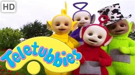 list of teletubbies episodes and videos wikipedia gospel singing teletubbies wiki fandom powered by wikia