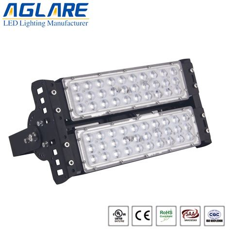 remote outdoor flood lights 200w outdoor led projector rgb remote led floodlights