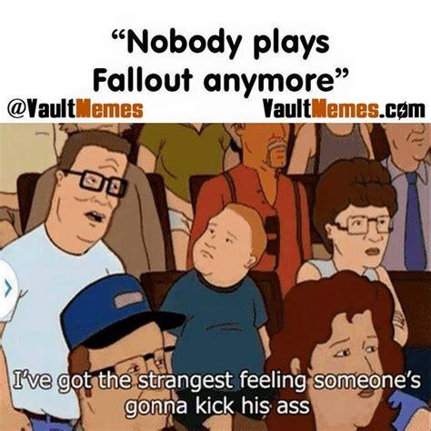 Fallout Meme - 101 best fallout memes images on pinterest fallout meme
