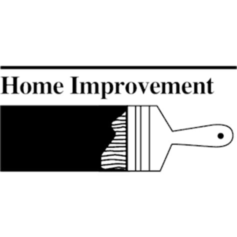 home improvement clipart cliparts of home improvement