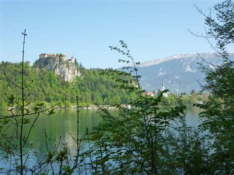 turisti per caso slovenia di bled viaggi vacanze e turismo turisti per caso
