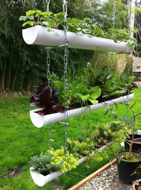 outdoor planter ideas 45 best outdoor hanging planter ideas and designs for 2018