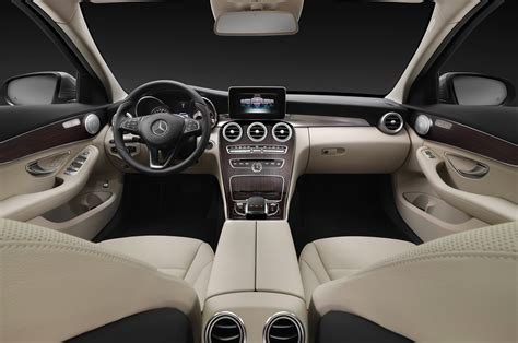 2015 Mercedes S Class Interior by Totd Should The U S Get The 2015 C Class Wagon Photo
