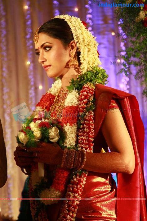 Wedding Photo Stills by Mamta Mohandas Wedding Photos And Reception Photos Mamta