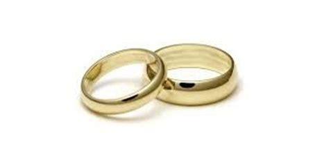 consolato australia matrimonio di cittadini italiani in australia