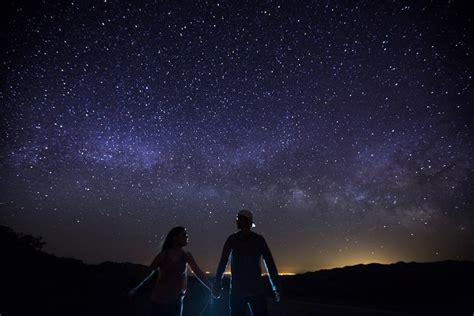 ver imagenes interesantes t 250 yo y el universo memorias que no se extinguen