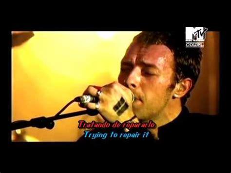 coldplay x y lyrics coldplay x y lyrics traduccion youtube