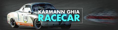 karmann ghia race car karmann ghia race car portugal 2017 vw heritage