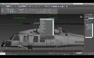 interactive resume sles resume 3ds max copywriteropenings web fc2