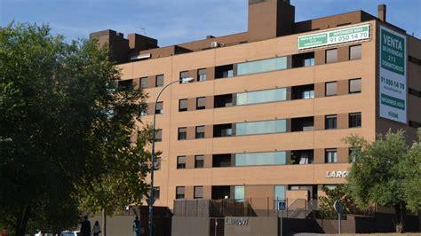 pisos usados vivienda precio furor por los pisos usados se venden