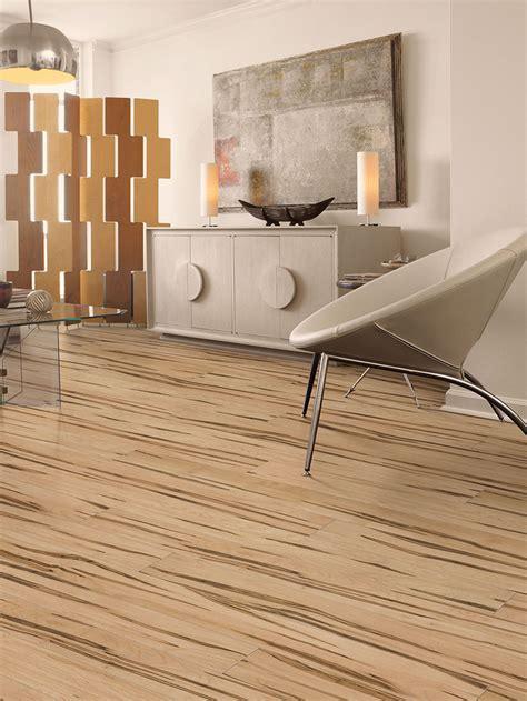 Laminate Flooring. Floors Now: Great Value.