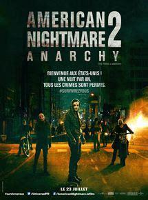 film enigmatique american nightmare 2 anarchy film 2014 allocin 233