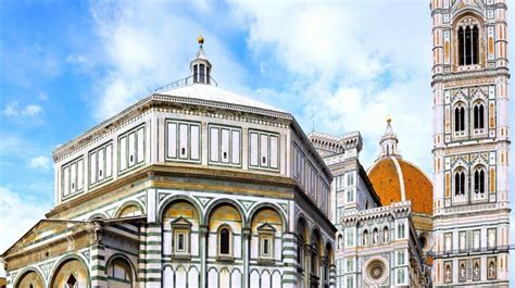 accademia gallery in florence florence museum guide florence hills accademia uffizi gallery by my tour
