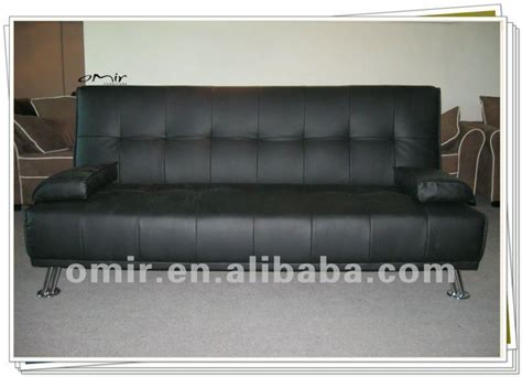 cer sofa bed cer sofa bed large italian faux leather sofa bed with