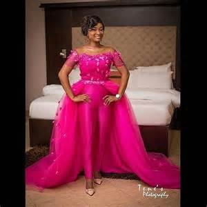 second wedding dress inspirations for your wedding reception